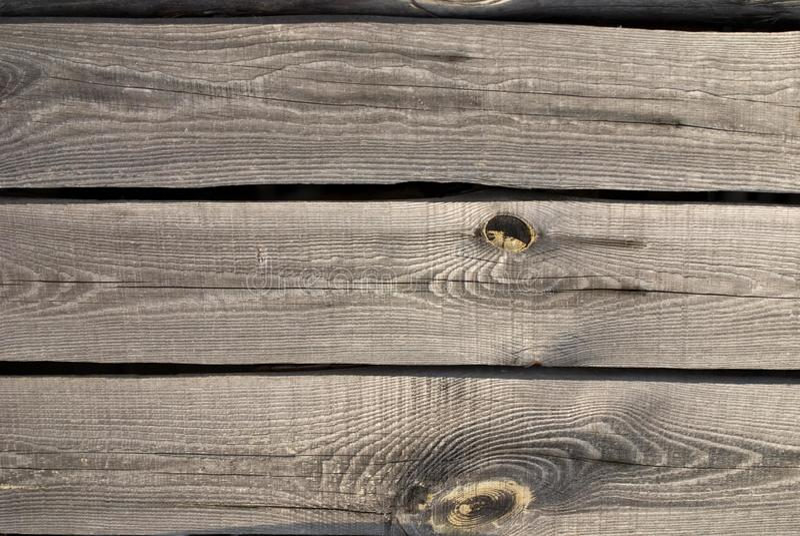 древесина структуры стоковая фотография rf