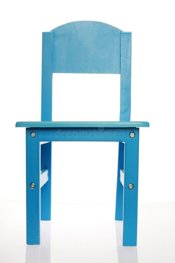 древесина стула стоковые фото