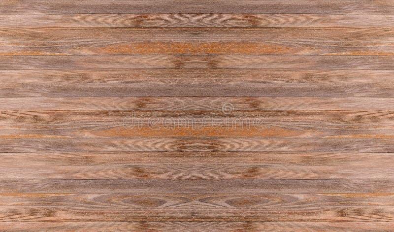 древесина текстуры абстрактной предпосылки естественная предпосылка стога доски eco картины сосны света цвета бежевое стоковое изображение