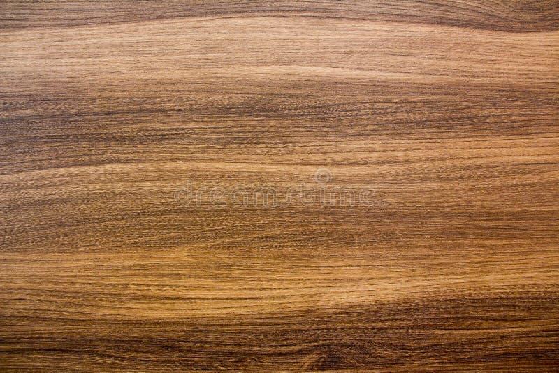 древесина текстуры предпосылки естественная Текстура миндального дерева деревянная Grained деревянное предпосылки темное стоковое изображение rf