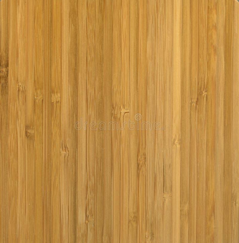 древесина текстуры предпосылки bamboo стоковая фотография rf