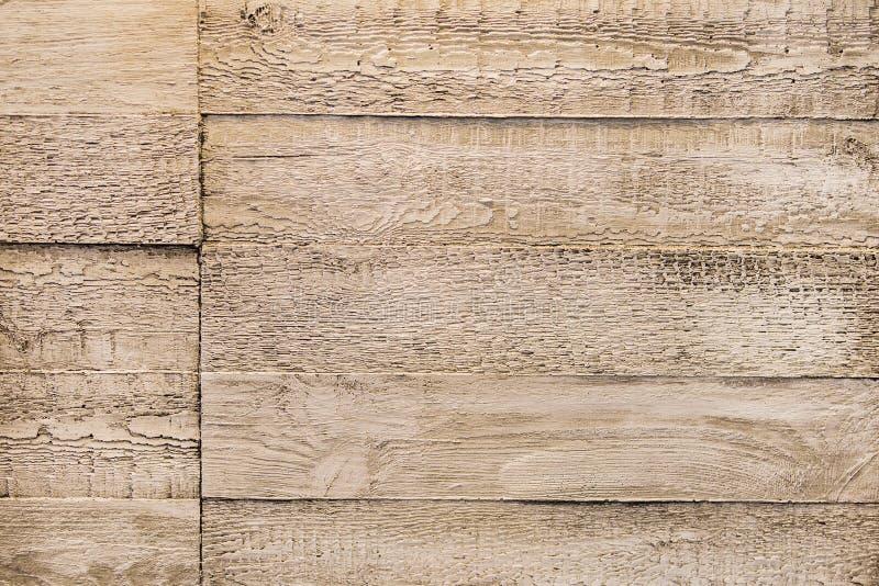 древесина текстуры теней предпосылки коричневая Пустое простое темное глубокое современное лето, весна, цвета осени Яркая картина стоковая фотография rf