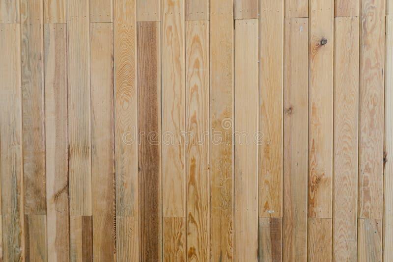 древесина текстуры теней предпосылки коричневая стоковое изображение rf