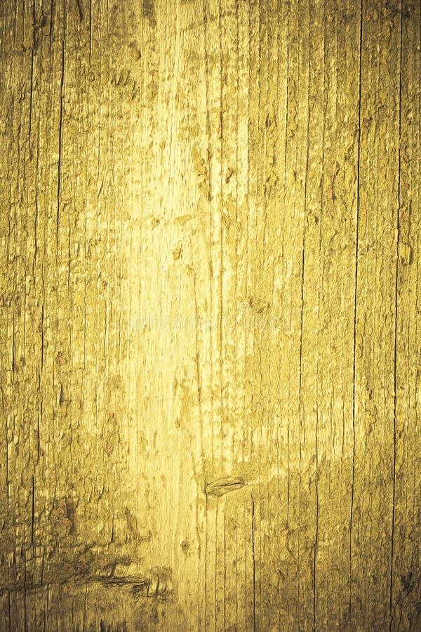 древесина текстуры теплая стоковое фото