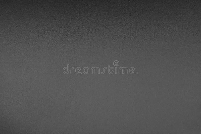 Древесина текстуры черная имеет красивую грубую поверхность для украшать стоковое изображение rf