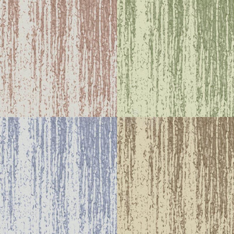 древесина текстуры шипучки зерна arte стоковые изображения rf