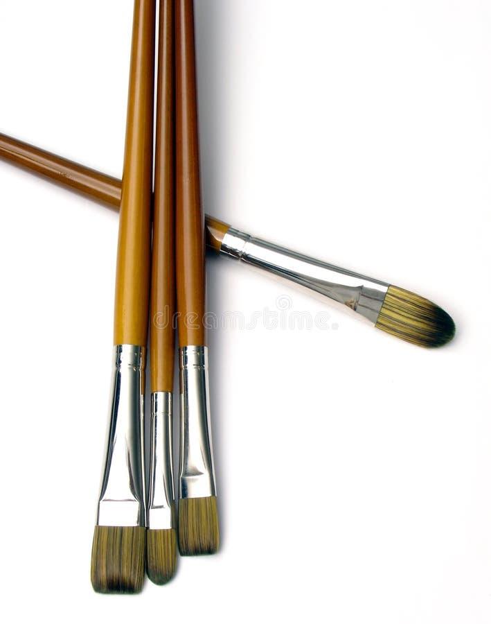 Download древесина 01 щетки стоковое фото. изображение насчитывающей выучьте - 488424