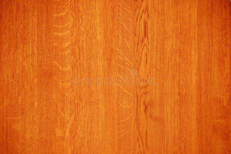 древесина mahogany стоковое фото