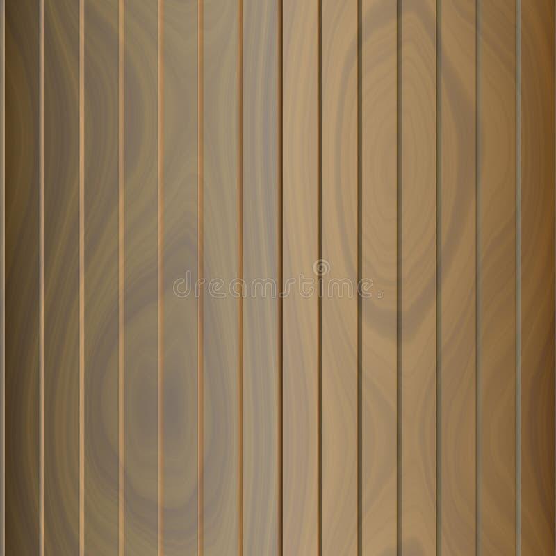 древесина panelling бесплатная иллюстрация