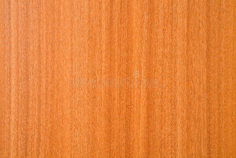 древесина veneer текстуры стоковая фотография rf