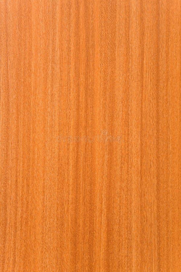 древесина veneer текстуры стоковая фотография