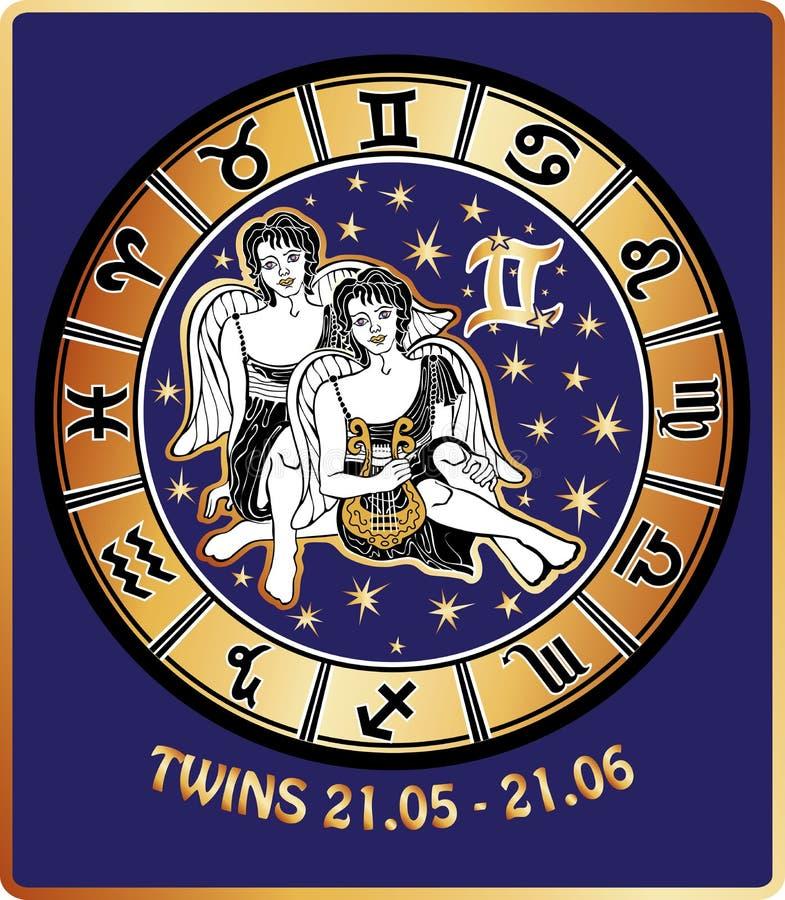 Картинки по знакам зодиака месяца близнецы, любимой