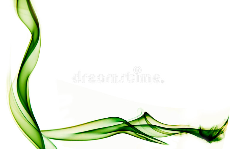 дым абстрактной предпосылки цветастый иллюстрация вектора