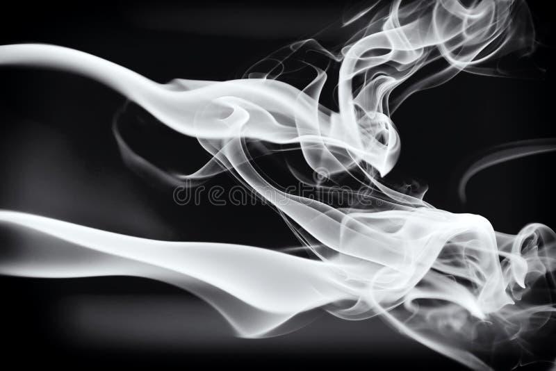 Download дым стоковое фото. изображение насчитывающей artificer - 6851502
