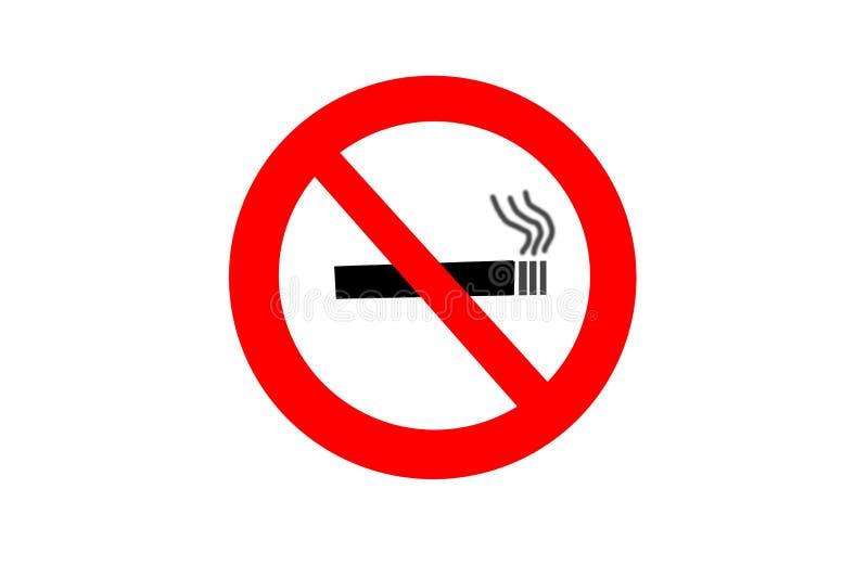 ну погоди знак не курить смотреть картинки ведущим