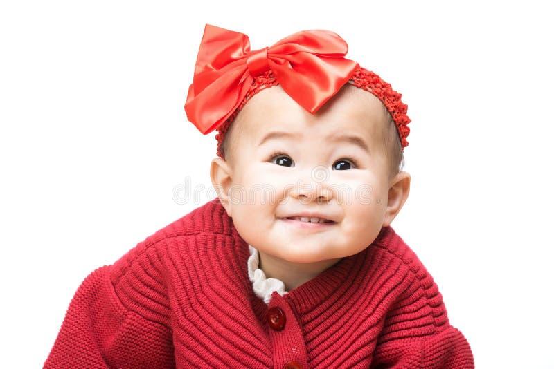 Download девушка бутылки младенца стоковое фото. изображение насчитывающей взволнованность - 37926518