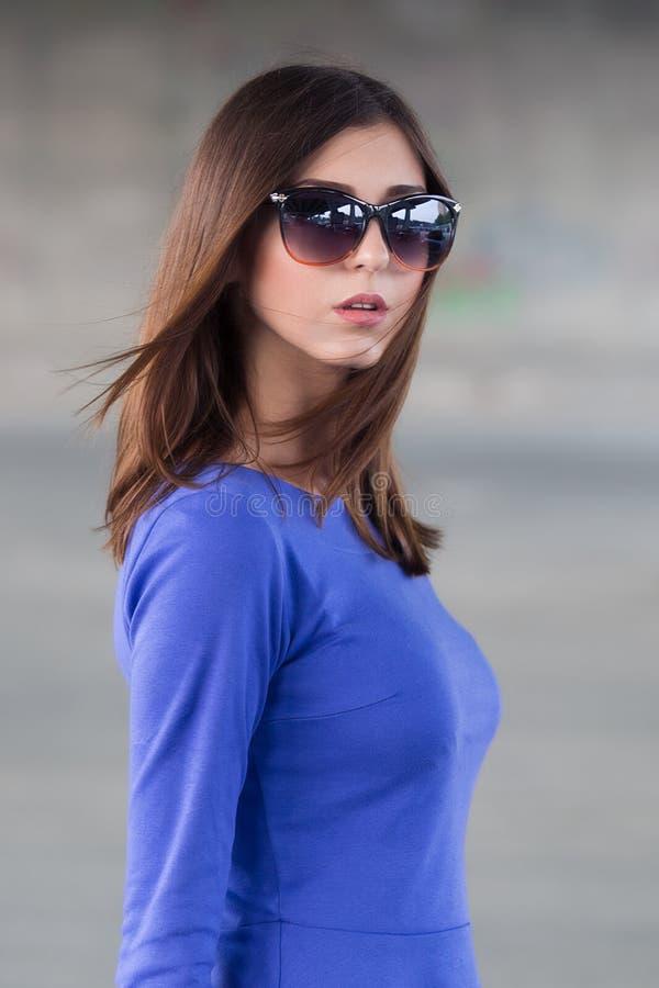 девушка сексуальная стоковое фото rf