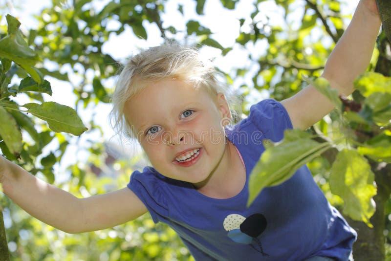 Download девушка счастливая стоковое изображение. изображение насчитывающей яркое - 41652237