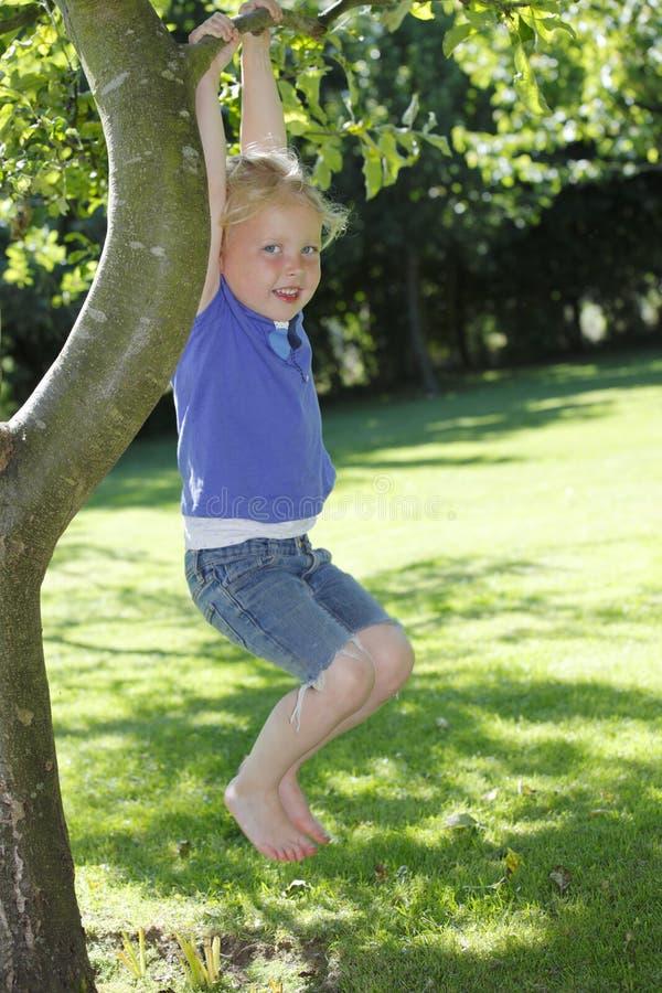 Download девушка счастливая стоковое изображение. изображение насчитывающей brampton - 41652749