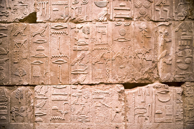 картинки шумеров письмена на стенах колонны выращивание семян