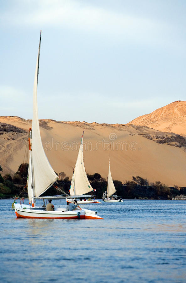 Египет стоковое фото