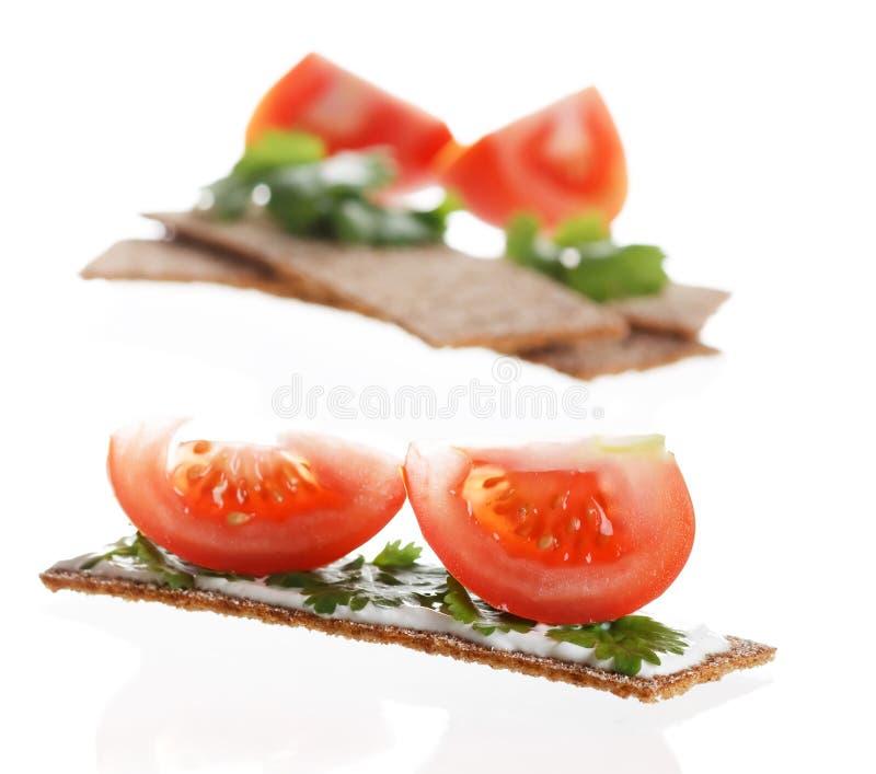 еда здоровая стоковое фото