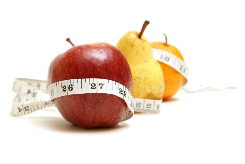 еда здоровая стоковые изображения rf