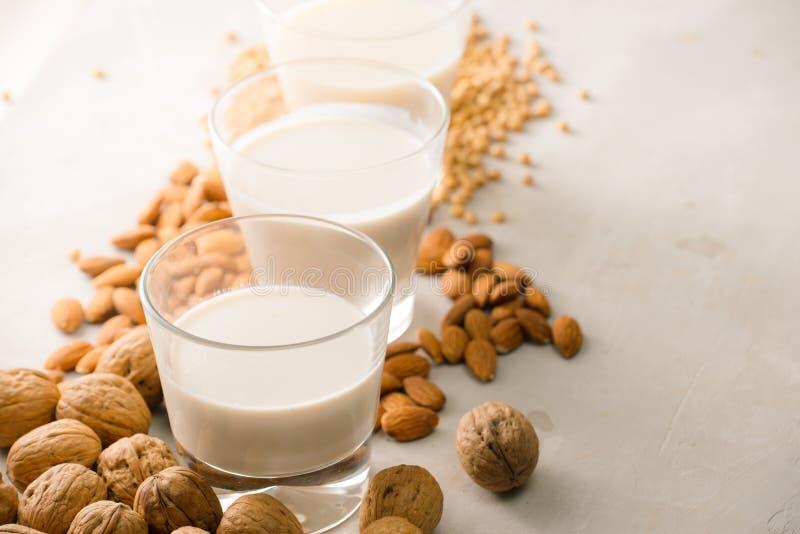 Еда и концепция напитка, здравоохранения, диеты и питания стоковое фото