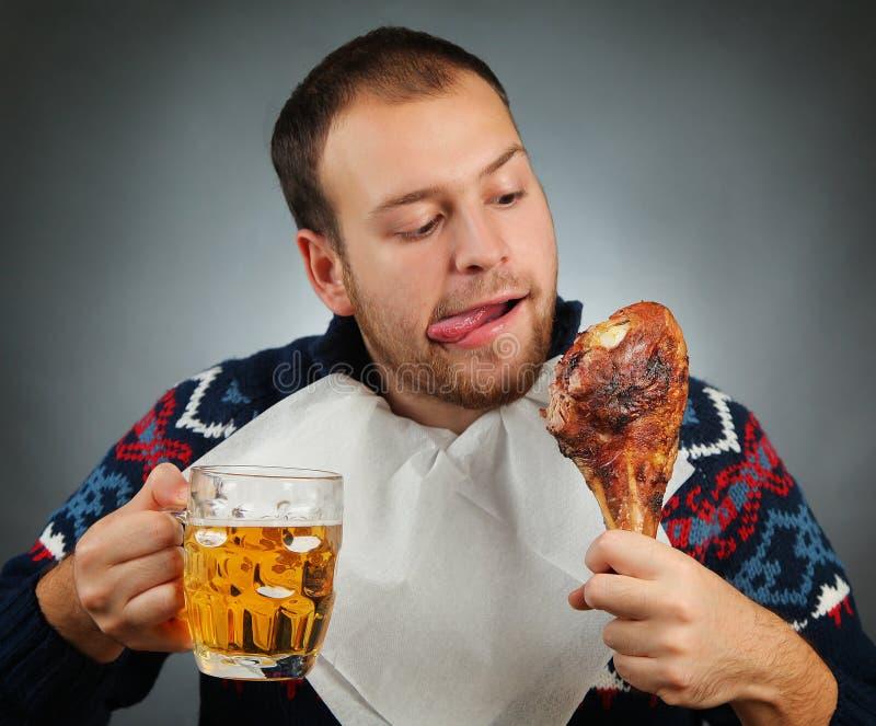 Картинки мужика с мясом