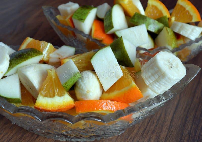 Еда, овощ, салат, здоровый, овощи, еда, свежий, вегетарианская, морковь, зеленый цвет, перец, лук, плита, шар, томат, диета, dis стоковые изображения