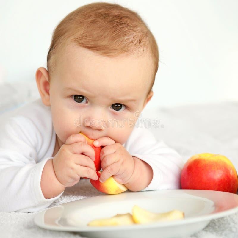 Картинки к детскому питания