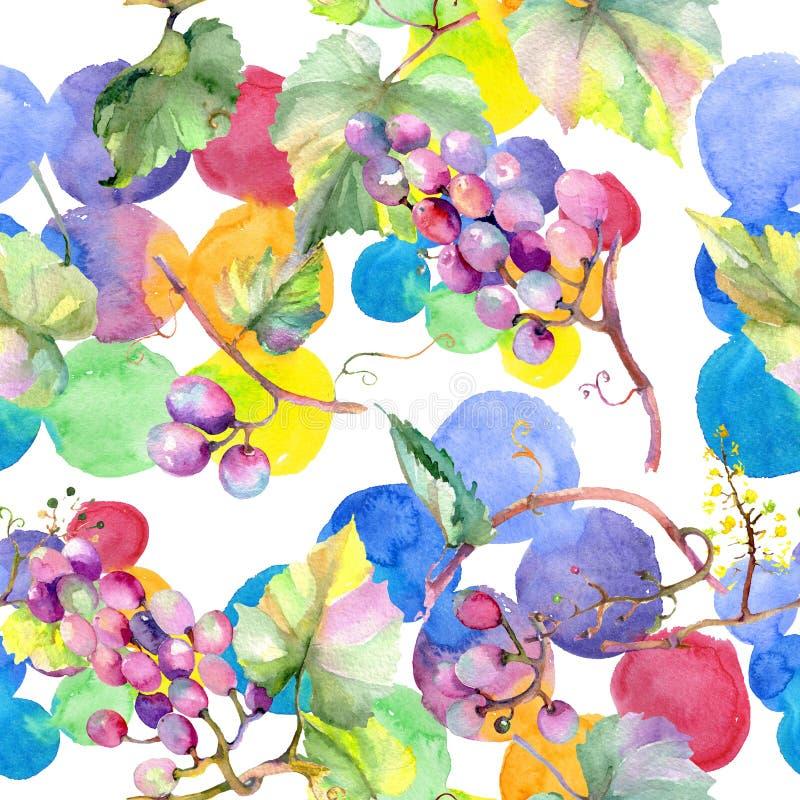 Еда ягоды виноградины здоровая r r : бесплатная иллюстрация