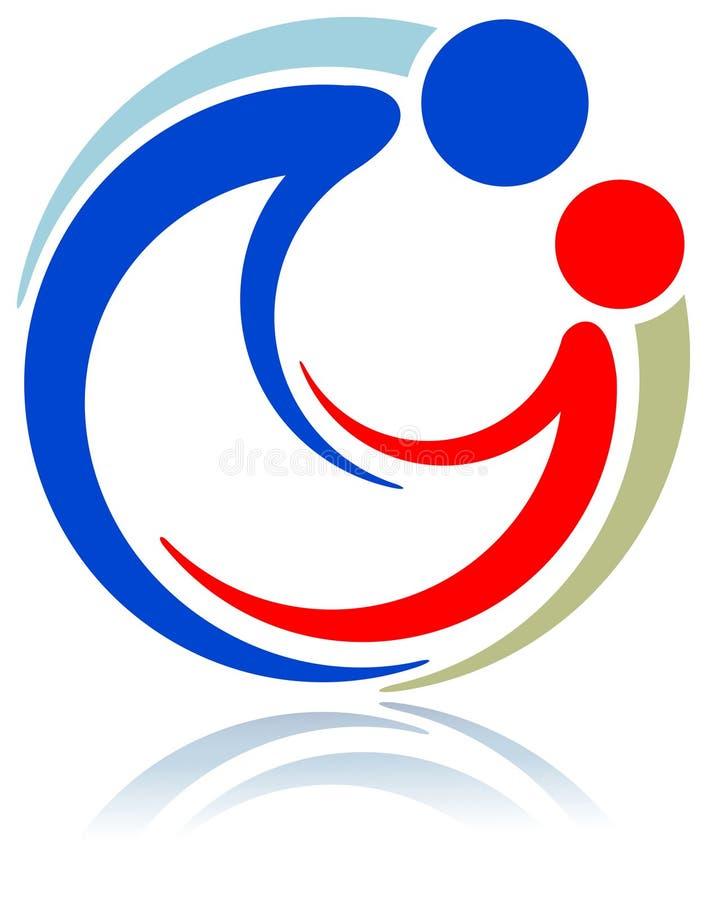единение логоса
