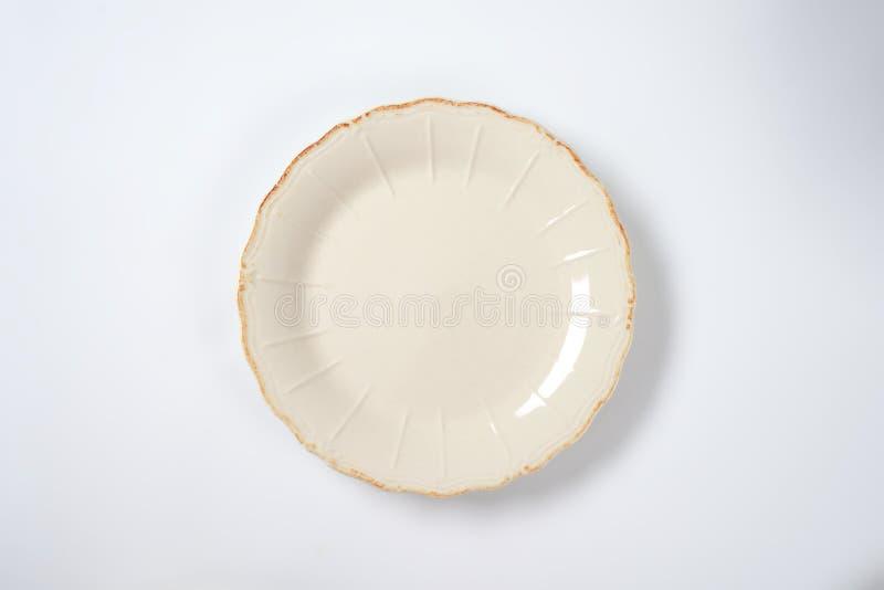 декоративная плита стоковые изображения rf