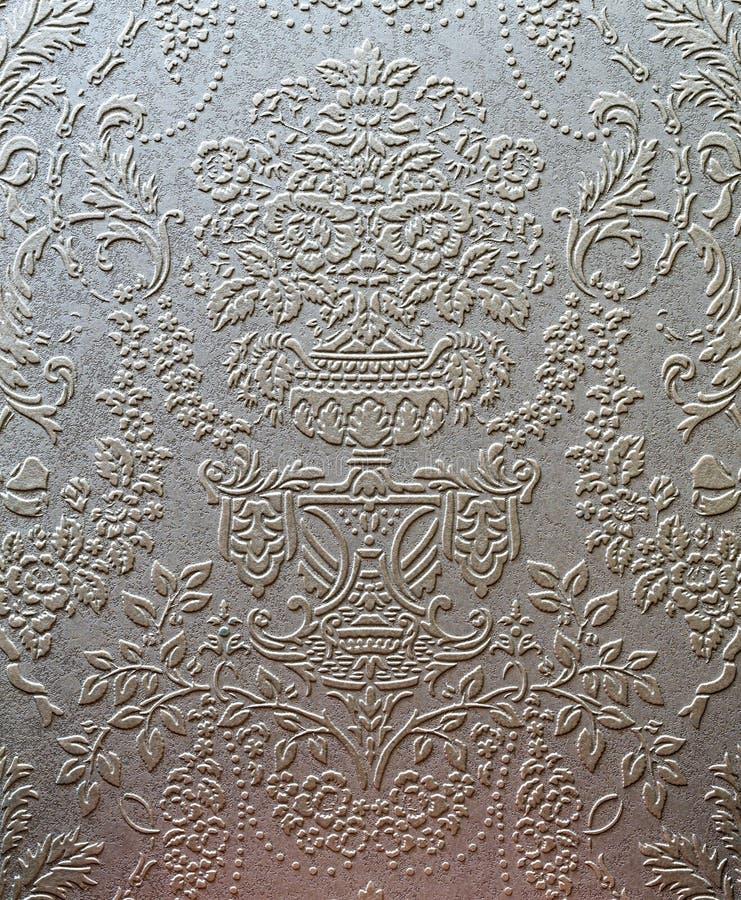 декоративная текстура штукатурки стоковая фотография