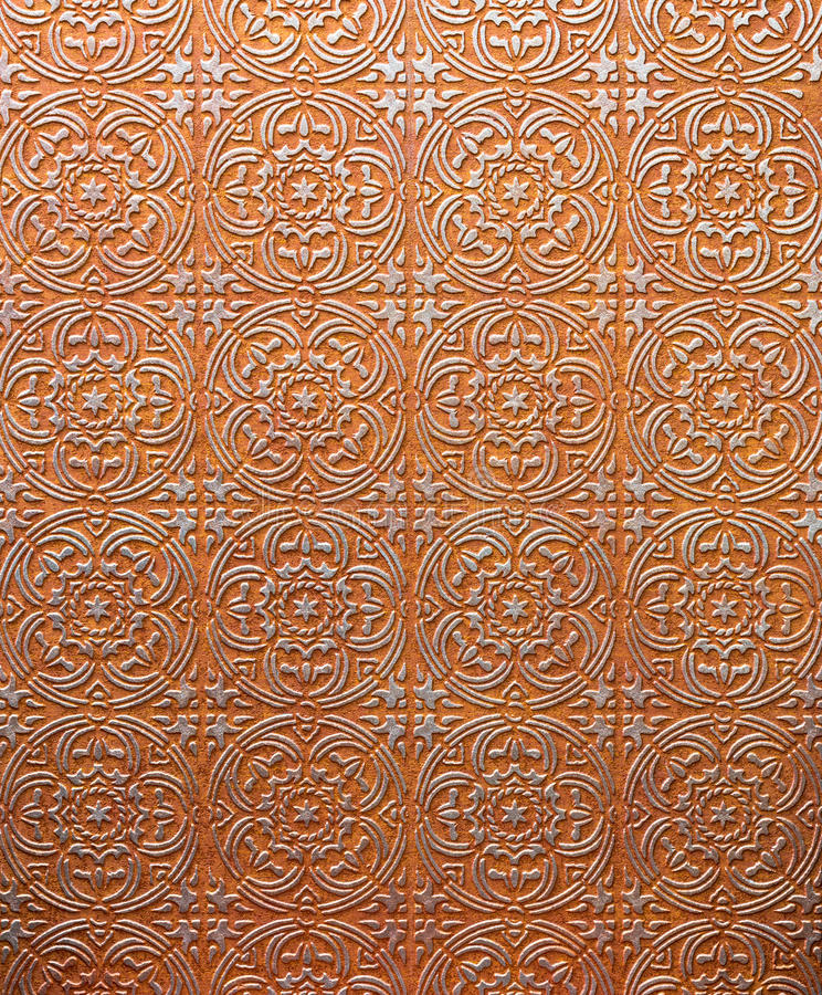 декоративная текстура штукатурки стоковые фото