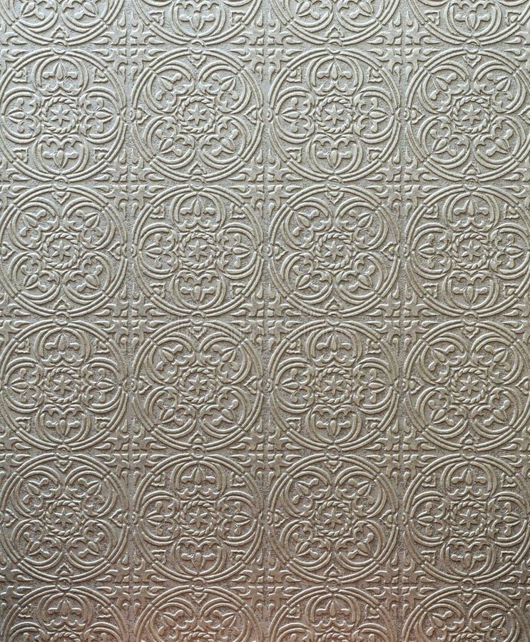 декоративная текстура штукатурки стоковое фото