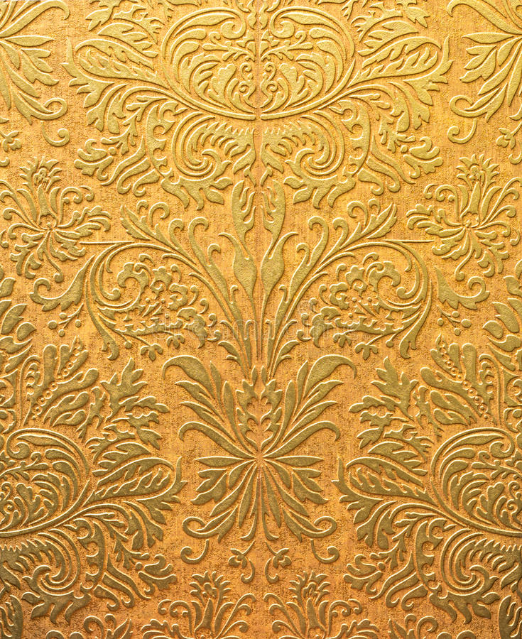 декоративная текстура штукатурки стоковые изображения