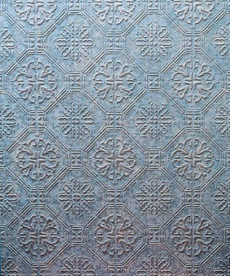 декоративная текстура штукатурки стоковая фотография rf