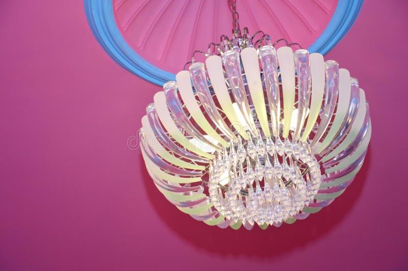 декоративное освещение стоковые изображения rf