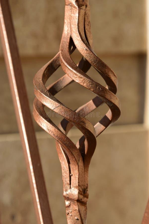 декоративный элемент стоковая фотография rf