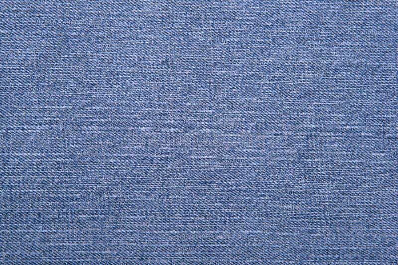 демикотон предпосылки голубой стоковое фото rf