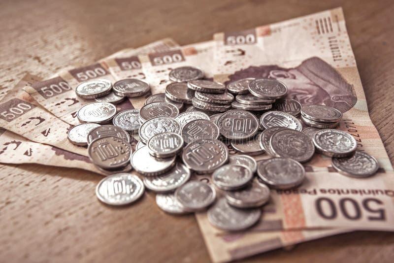 деньги стоковые изображения rf