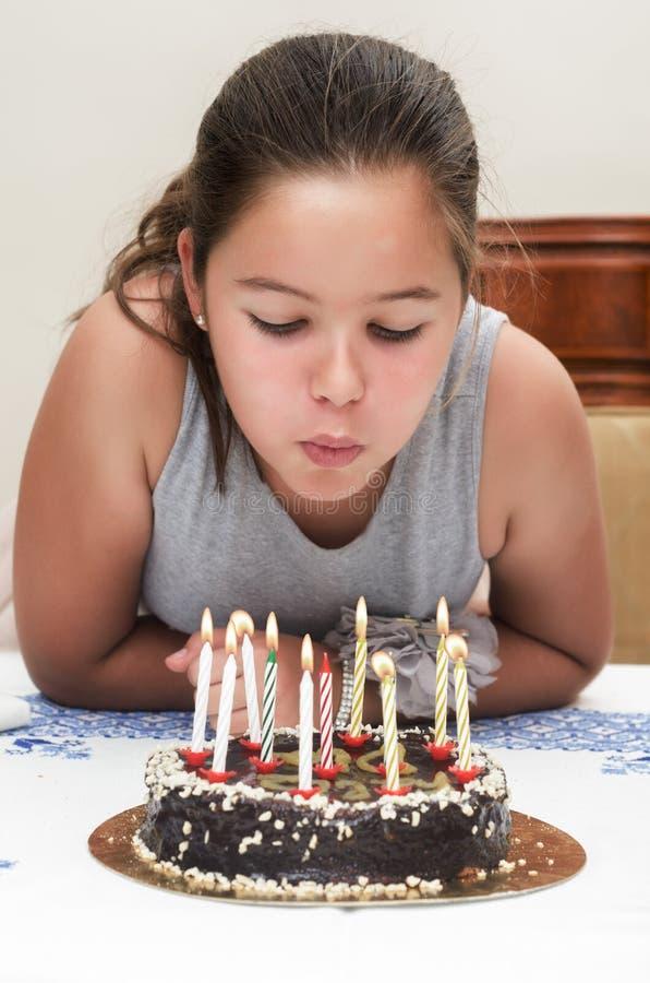 Download день рождения 3 счастливый стоковое изображение. изображение насчитывающей празднично - 41656643
