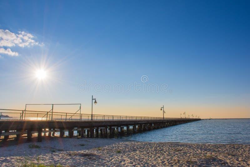 день солнечный стоковые изображения rf