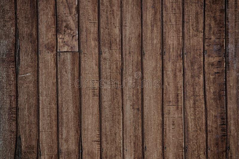 деревянная текстура от амбара стоковые изображения