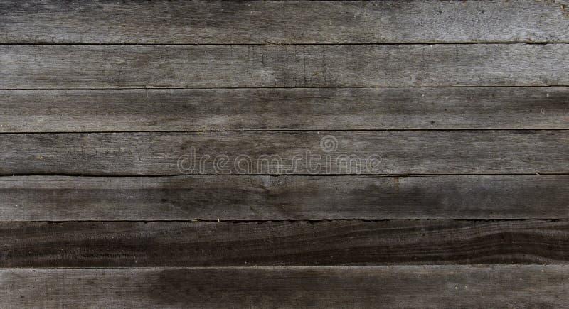 деревянная текстура от амбара стоковые фото