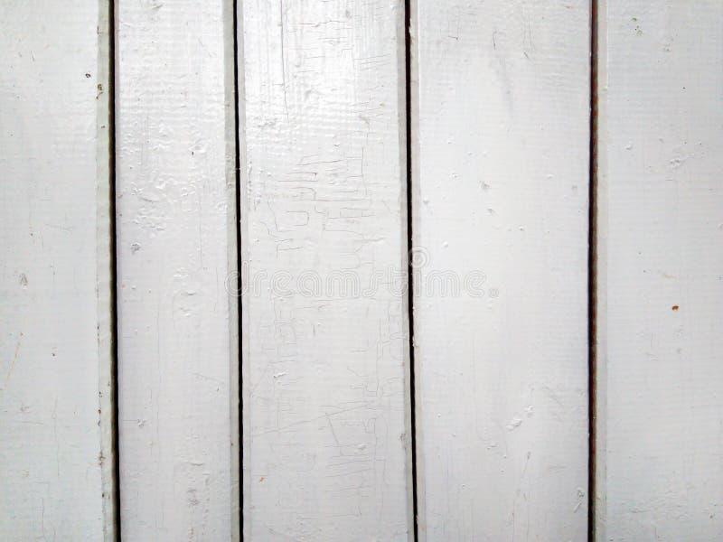 деревянное двери нутряное стоковая фотография
