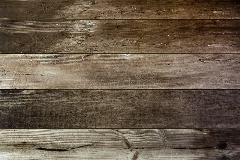 деревянное предпосылки деревенское стоковая фотография rf
