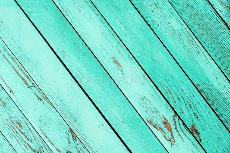 деревянное предпосылки зеленое Светлый цвет стоковые изображения rf
